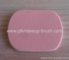 Square shape Cosmetic sponge