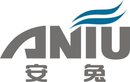 Zhejiang Baishide Sanitary Ware Co.,Ltd .