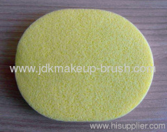 Natural PVA sponge supplier