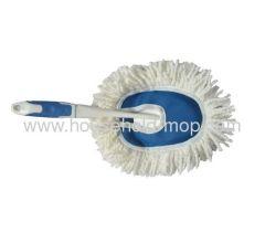 mini microfiber flexible duster(magic dusters)