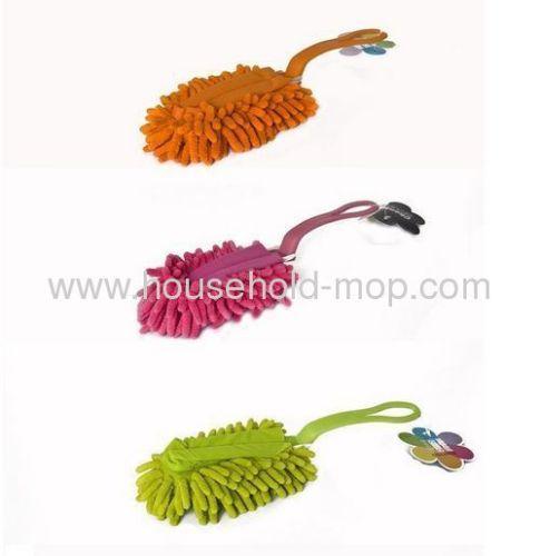 Hot sale colorful magic mini static duster