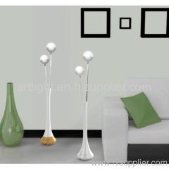 Plastic Electric room light