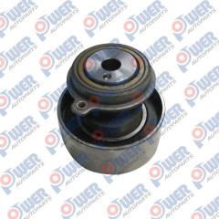 FS01-12-700A FS05-12-700A FS05-12-700B F72Z-6K-254BA Pulley
