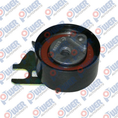 3M5Q-6B217-AA 1231975 0829.A4 8653651 Tensioner Pulley