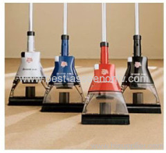 Broom VAC Broom Cleaning Tool vacuum cleaner