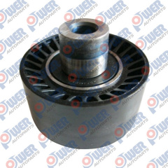 2S61-19A216-BB 2S6119A216BC 2S6119A216CA Y602-15-940 Pulley