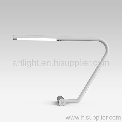 Modern Office Table Lamp