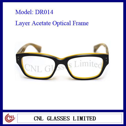 clear eyeglass frames  eyeglass frames