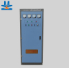 steel pipe DC drive cabinet electric equipment