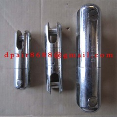 Swivel link &Swivel Joint