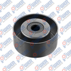 2T1Q19A216AA 2T1Q19A216BA 1361545 Deflection/Guide Pulley