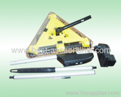 TWISTER SWEEPER/CORDLESS SWEEPER/MAGIC SWEEPER/FLOOR SWEEPER
