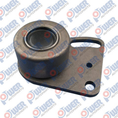 70HM6K254A2D 70HM6K254AA 70HM6K254AD Tensioner Pulley
