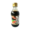 Soy Sauce for child