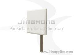 panel antenna wireless 2.4GHz antenna wifi wimax