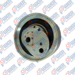 15030606 Tensioner Pulley for FORD USA