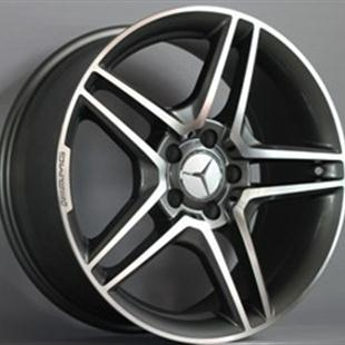 Amg Replica Alloy Wheel Rims From China Manufacturer Automotive Parts Co Ltd