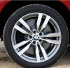 car alloy wheels for BMW
