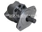 caterpillar hydraulic gear pump cat hydraulic gear pump