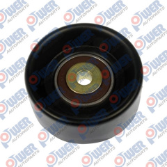 53008642 12563097 24506756 10129560 12564505 Pulley