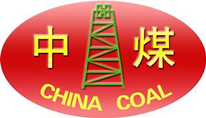 Shandong China Coal Industrial & Mining Supplies Group Co.,Ltd