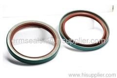 CRANKSHAFT SEAL FOR CHRYSLER/MINI/CAR OEM NO.5203590 3520530296 3760017100 0059970147 19979646 9973947 6503024200