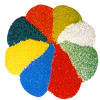 Best Quality Iron Oxide for pigment (professional factory)