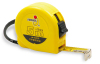 new strong ABS case tape measure