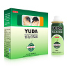 Best Hair Loss Treatment Spray - Fastest Hair Growth: Yuda Pilatory Extra Strength