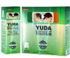 Hair Regain in 7 days, Yuda Anti Hair Loss Pilatory