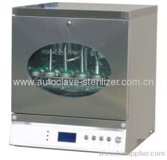 50L Automatic Washer disinfector
