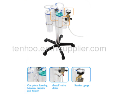 Medical Drainage suction liner