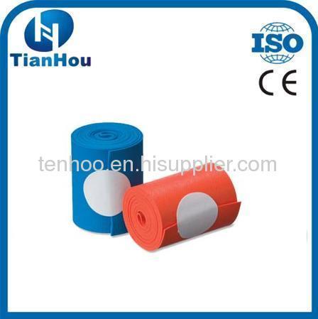 TPE Esmarch Tourniquet Bandage