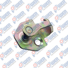95VB-V21982-AC 95VBV21982AC LOCK Striker for TRANSIT