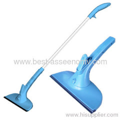Spray Brush Cleaning Brush Plastic Brush Brush