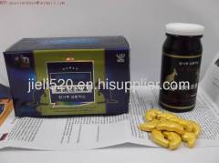 sex capsules herb pill hot sale Kangaroo sex essence