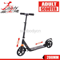 2013 newest adult kick scooter children kick scooter