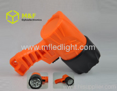 handy led search light Ningbo