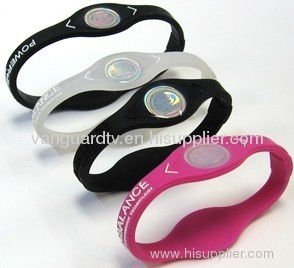Power Balance As Seen On TV