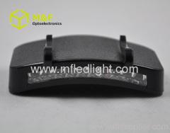 clip-on led cap light