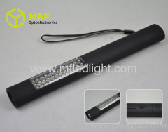 magnetic portable led working light