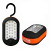 27 LED Super Bright - Deluxe Glow Work/Utility Light - Magnetic with Hook