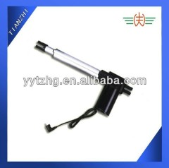 12v mini linear actuator