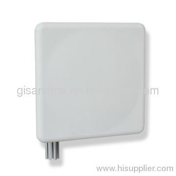 2.6G Panel Antenna 2500-2700MHz LTE 4G 18DBI High Gain Panel Antenna