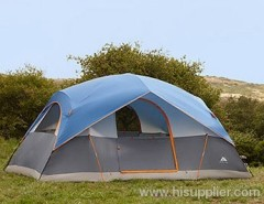 USA Large family tent