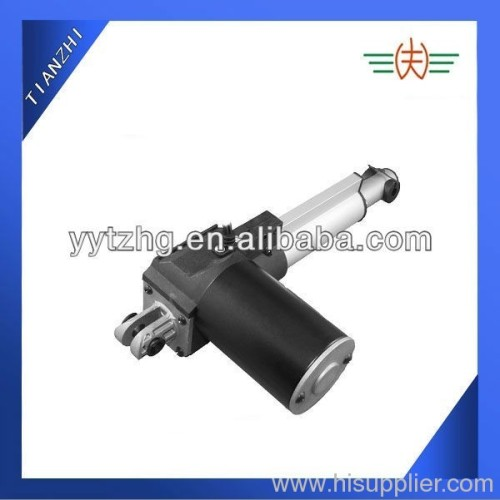 12V Electric linear actuator