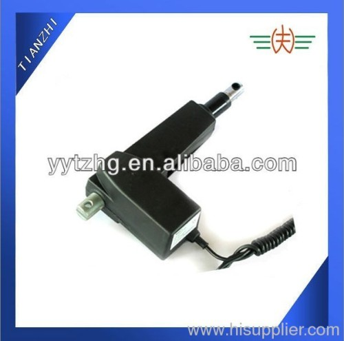 12 volt mini linear actuator