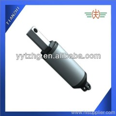 Linear actuator 12v for electric medical and furniture parts