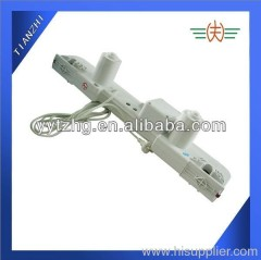 Electric linear actuator 12v