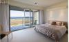 PVC bifold door Bi-Folding Door,large open door,restausant bifolding window double glazed with AS1288 standard
